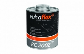 PRIMER RC 2002